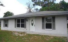 5504 Knight Ave, Sebring, FL 33875