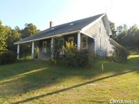 659 County Route 21, Hannibal, NY 13074