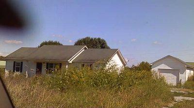 1711 Highway 130 W, Shelbyville, TN
