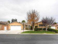 8204 Spanish Meadows Ave, Las Vegas, NV 89131