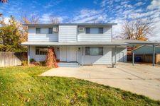 4302/4304 W Rose Hill Ct, Boise, ID 83705