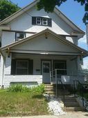 900 Fourth St, Jackson, MI 49203