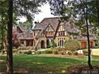 Photo of 10300 Wildlife Road, Charlotte, NC 28278