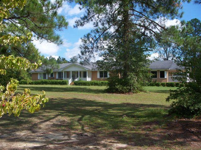 Union County Ga Property Tax Records