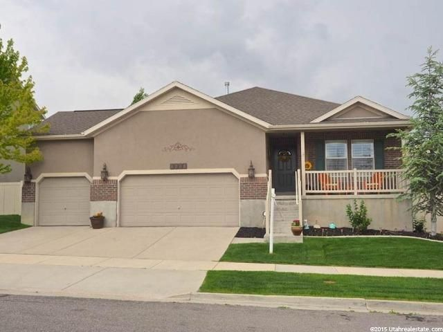 8258 s 6430 w west jordan ut 84081 home for sale and