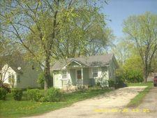 1204 Southport Ave, Lisle, IL 60532