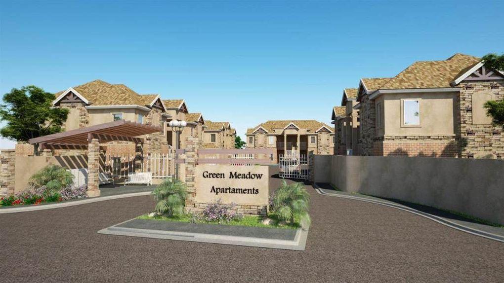 7605 green meadow dr laredo tx 78041 - Craigslist fort wayne farm and garden ...
