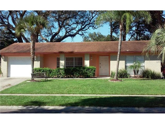 6805 spanish moss cir tampa fl 33625 home for sale and