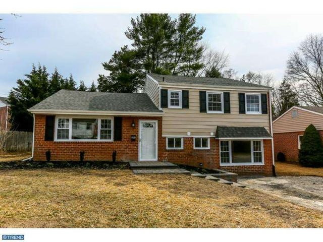 356 parham rd springfield pa 19064 home for sale and