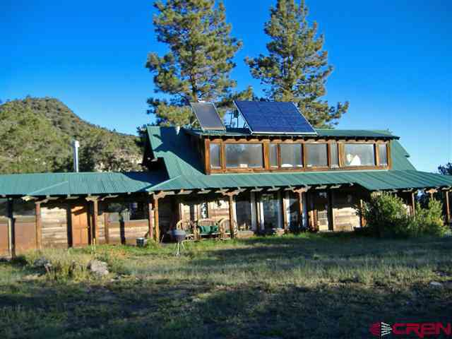 1045 Timber Rd Ridgway Co 81432 Realtor Com 174