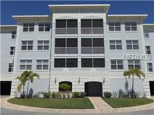 2001 Bal Harbor Blvd Unit 2408, Punta Gorda, FL 33950
