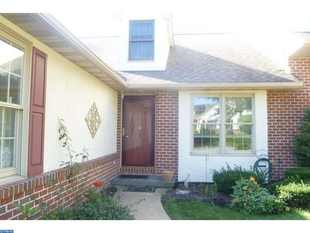 601 homestead dr elverson pa 19520 home for sale and