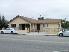 3836 Temple City Blvd, Rosemead, CA 91770