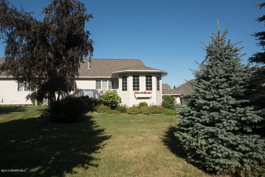 607 15 1/2 Ave Nw, Kasson, MN 55944 - realtor.com®