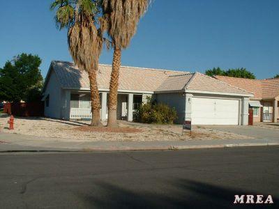 129 Falcon St, Mesquite, NV