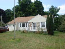 111 Route 284, Wantage Township, NJ 07461