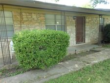 6707 Creedmoor Dr Apt 2, Austin, TX 78719