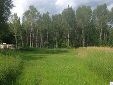 Moose Lake, MN 55767