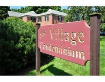 2 Grant Ave, Watertown, MA 02472
