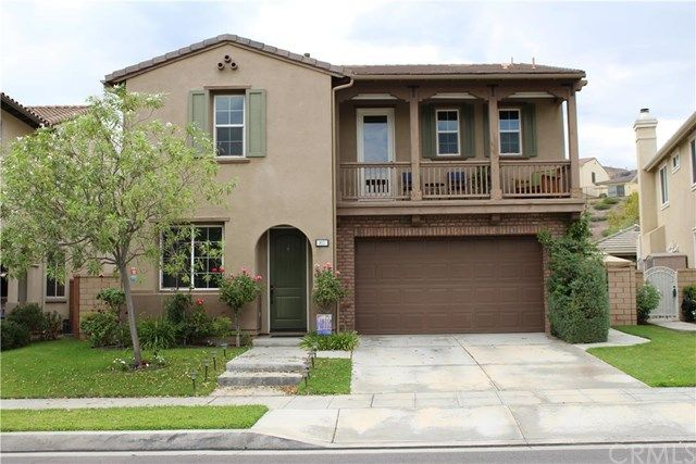817 e griffith st azusa ca 91702 home for sale and real estate listing