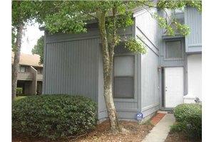2757 Jobee Dr Apt 1, Charleston, SC 29414