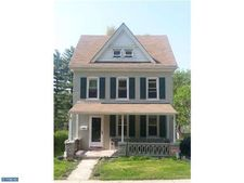 211 Willow St, West Grove, PA 19390