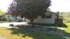 2535 Clipper Ln, Lakeport, CA 95453