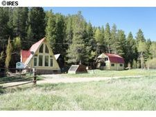 5256 Highway 72, Black Hawk, CO 80422