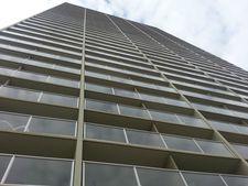 445 Seaside Ave Apt 1215, Honolulu, HI 96815