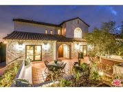 4426 Cromwell Ave, Los Angeles, CA 90027