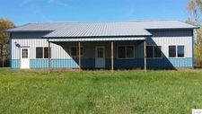 1159 E County Road B, Superior, WI 54836