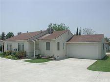 15210 Chatsworth St Unit A, Mission Hills San Fernando, CA 91345