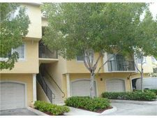 1000 Crestwood Ct S Apt 1008, Royal Palm Beach, FL 33411