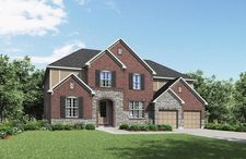 2585 Twin Hills Ct, Union, KY 41091