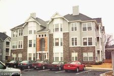 3511 Piney Woods Pl Apt C0002, Laurel, MD 20724