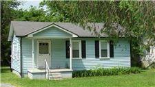 310 Oakwood, Tullahoma, TN 37388