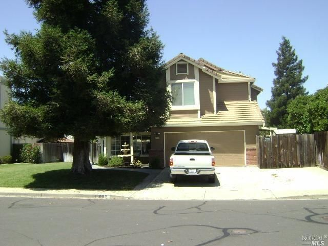 267 harvest dr vacaville ca 95687 home for sale and
