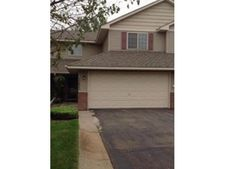 13820 Rose Dr, Rogers, MN 55374