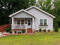 1803 Allyson Ave, Greensboro, NC 27405