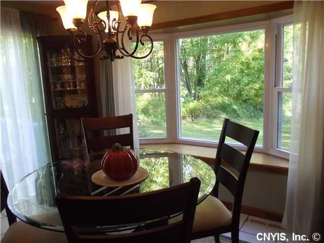 pennellville dating 53 kline rd, pennellville, ny is a 4 bed, 3 bath, 1976 sq ft home in foreclosure sign in to trulia to receive all foreclosure information.