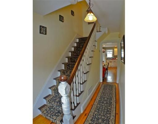 203 Dodge St, Beverly, MA 01915 - realtor.com®