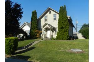 317 N Franklin Ave, Wenatchee, WA 98801