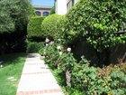15239 Magnolia Boulevard Unit: B, Sherman Oaks, CA 91403