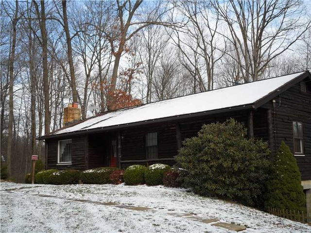 west sunbury Property located at 477 hooker rd, west sunbury, pa 16061 view sales history, tax history, home value estimates, and overhead views apn 1102f2640000.