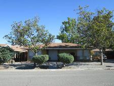 41938 Briarwood Ave, Hemet, CA 92544