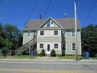 104 N Main St, Griswold, CT 06351