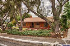 4703 Briggs Ave, La Crescenta, CA 91214