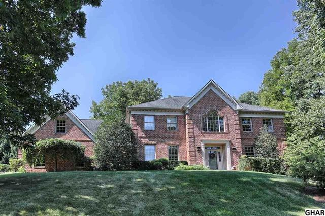 111 wheatland rd lewisberry pa 17339 home for sale and real estate listing