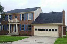 14912 Meanderwood Ln, Burtonsville, MD 20866