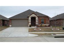 1249 Elkford Ln, Fort Worth, TX 76247